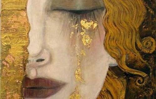 Autoayuda emocional: sana desde el interior