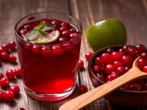 Deliciosa bebida natural para regular la glándula tiroides