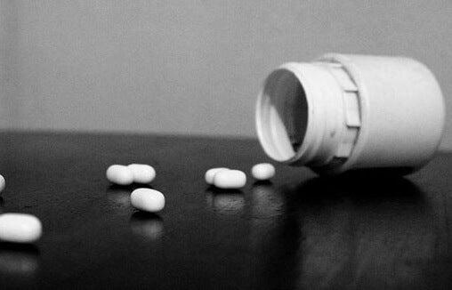 Oxicodona: todo acerca de este opioide