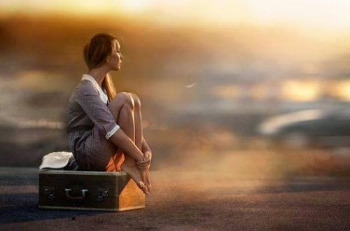 Según un estudio, el estrés es más peligroso en las mujeres menores de 50 años