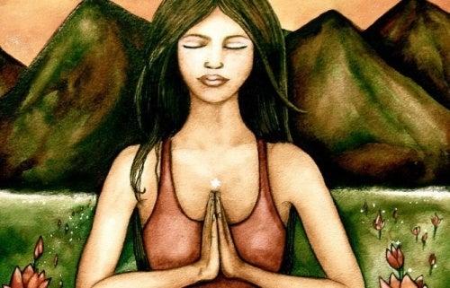 Mi conciencia tiene más peso para mí que la opinión de todo el mundo