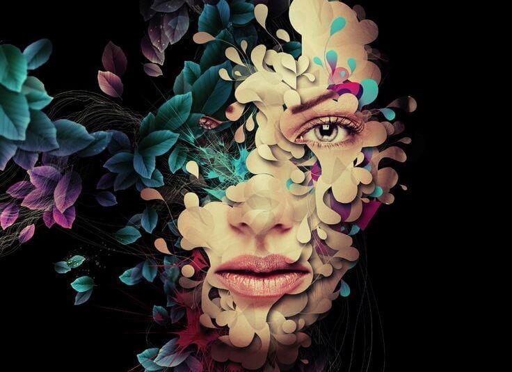 7 características de las personas mentalmente fuertes