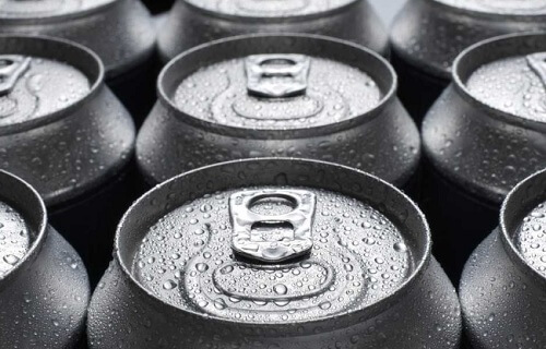 Lo que hay que saber sobre las bebidas light, ¿son realmente saludables?