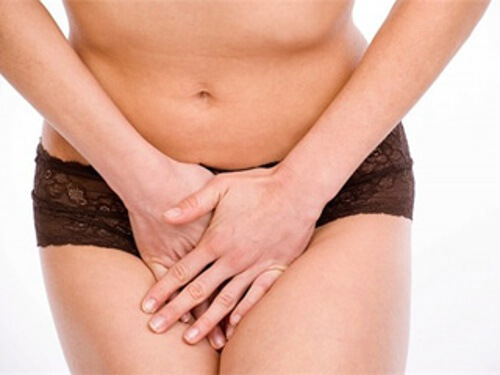 ¿Qué sucede en tu cuerpo cuando te aguantas las ganas de orinar?