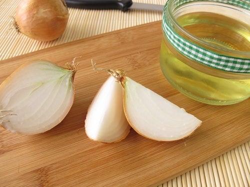 8 beneficios de la cebolla poco conocidos