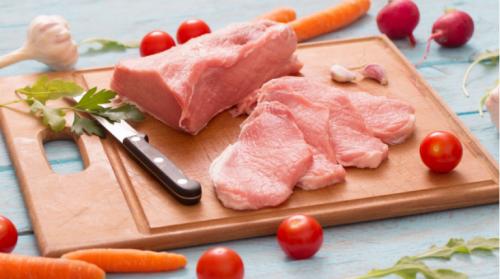 ¿Por qué son importantes las proteínas en los adultos sanos?