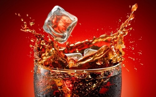 4 razones para eliminar la adicción al refresco