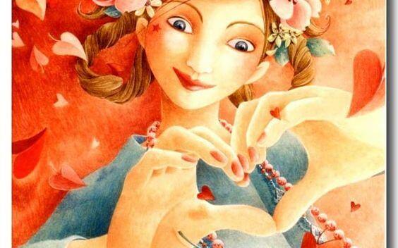 Evita las personas que agotan, rodéate de quien alegre tu corazón