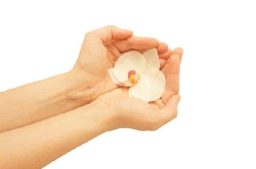¿Qué revelan tus manos sobre tu salud?