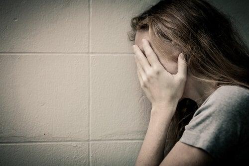 6 trastornos psicológicos que puedes adquirir a lo largo de tu vida