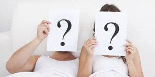 3 mitos sexuales que no debes creer