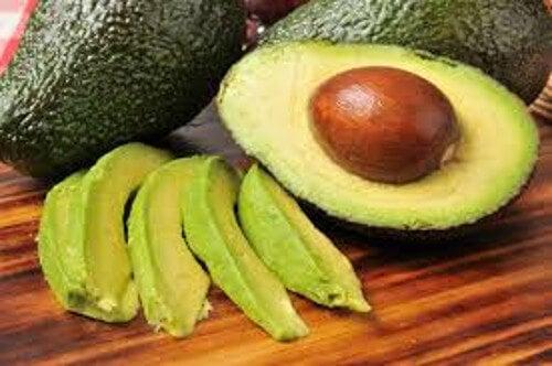 5 síntomas de un déficit en ácidos grasos esenciales omega 3 y 6 que debes conocer