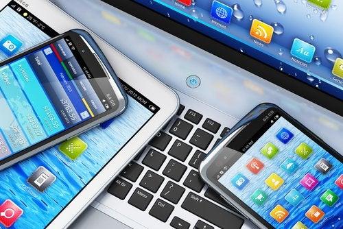 ¿En realidad nos beneficia la tecnología?