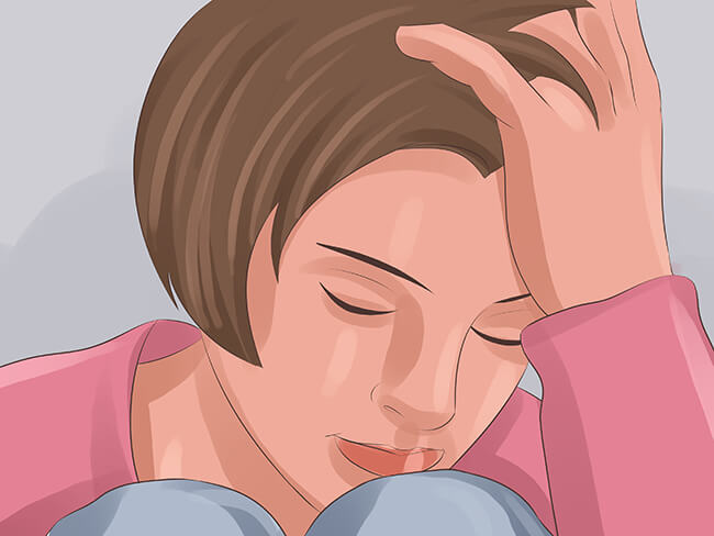 7 tips para relajarte ante una crisis de ansiedad