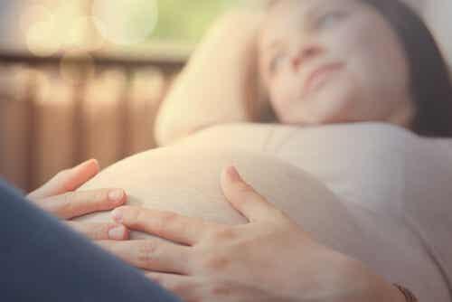 ¿Se puede aumentar la fertilidad naturalmente?