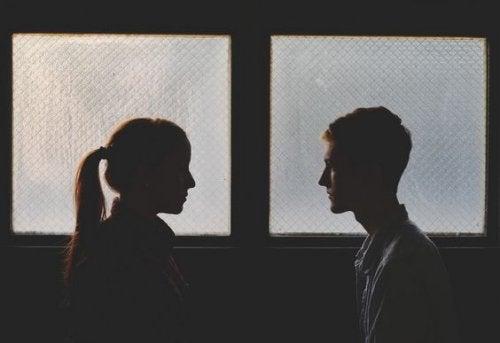 Volver con un ex, ¿genera más problemas que ventajas?
