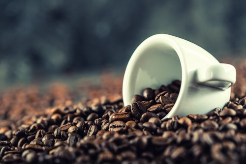 No todo es café: qué otras fuentes de cafeína existen