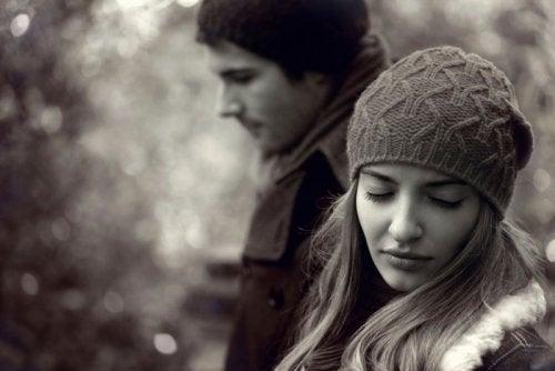 5 señales de alerta en las relaciones amorosas que la mayoría ignora