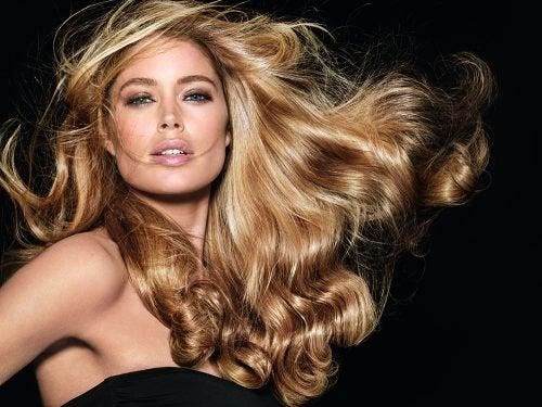 Hay un Low Shampoo perfecto según tu tipo de cabello: ¡Descúbrelo!