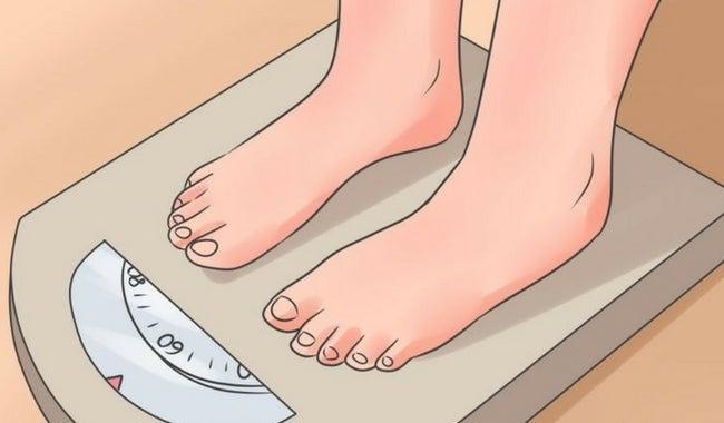 4 pasos que forzarán a tu cuerpo a quemar la grasa extra