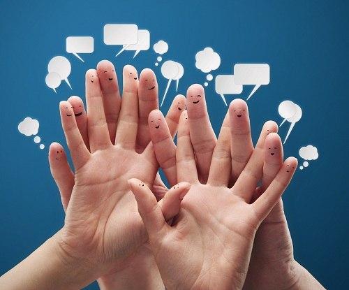 3 habilidades sociales que deberíamos desarrollar más