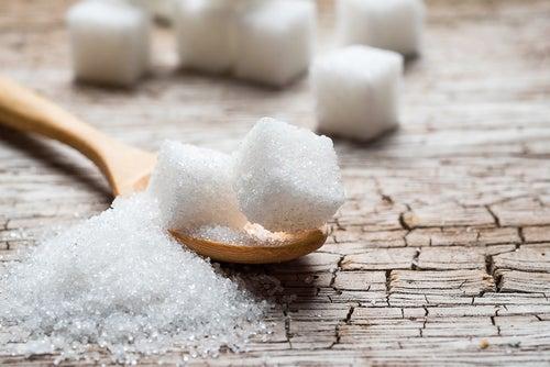 El azúcar y sus propiedades peligrosas insospechadas