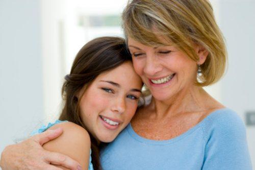 ¿Cómo acercarnos a nuestros hijos para poder aconsejarlos?