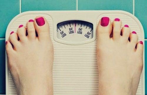 5 diferencias clave entre la anorexia y la bulimia