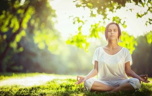 6 beneficios de guardar silencio unos minutos al día