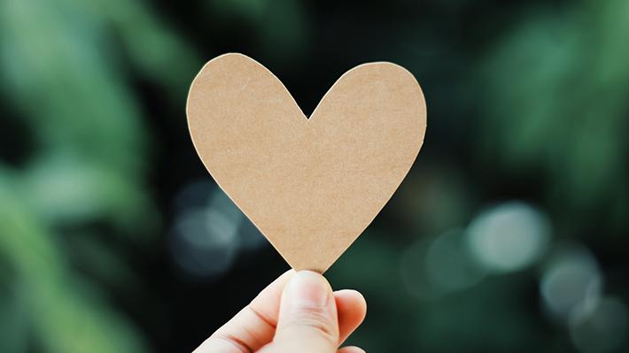 3 enseñanzas para la vida sobre el amor