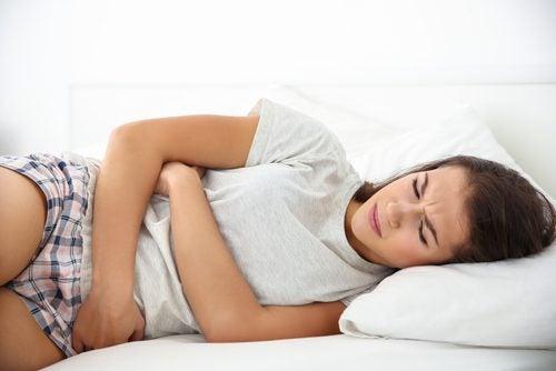 3 remedios con linaza para aliviar el estreñimiento