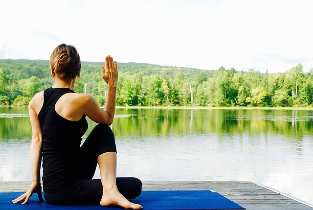 ¿De qué manera están ligados el bienestar físico y el emocional?