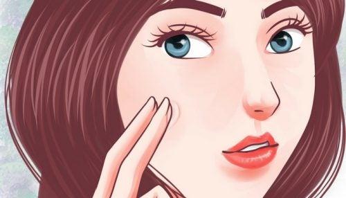6 secretos de alimentación de un dermatólogo para que tu piel sea perfecta