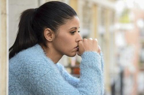5 recomendaciones para controlar la ansiedad