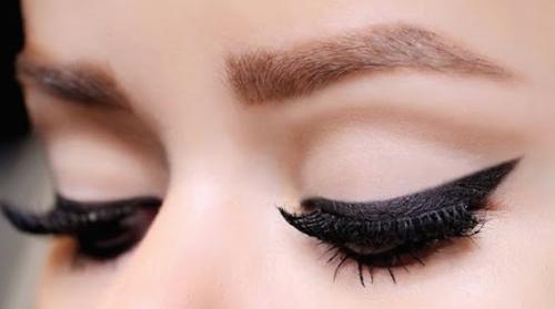 11 consejos para el delineado de ojos