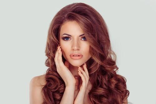 10 mitos sobre el cuidado del cabello