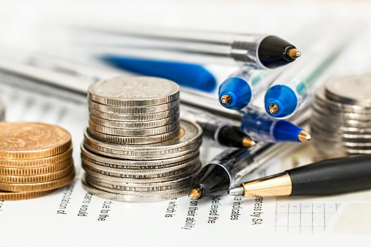 Planifica tus gastos