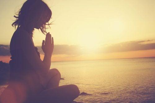 5 estrategias para prevenir la ansiedad en el día a día