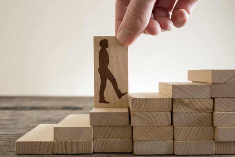 7 señales de que eres una persona de personalidad fuerte