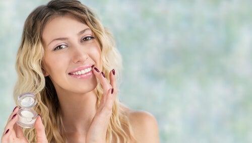 7 tips para tener unos labios suaves y voluminosos