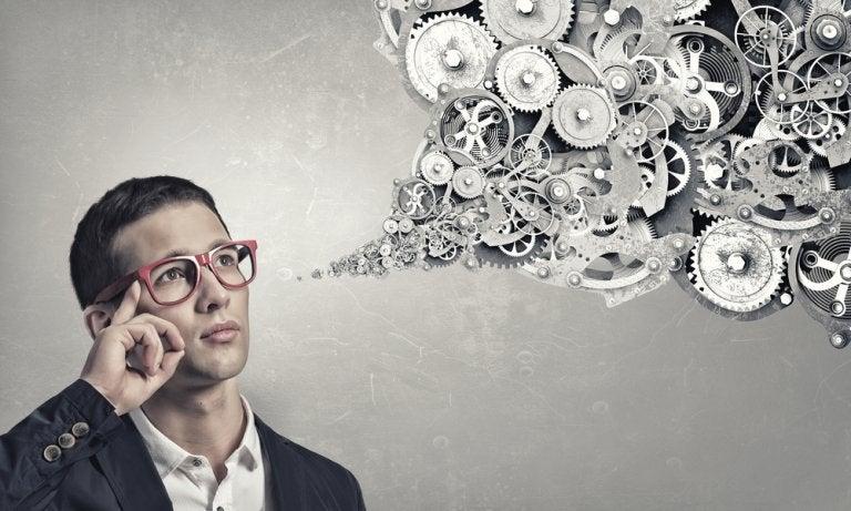Potencializa tu memoria y función cognitiva naturalmente