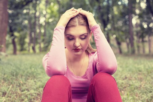 Qué hacer cuando estamos tristes