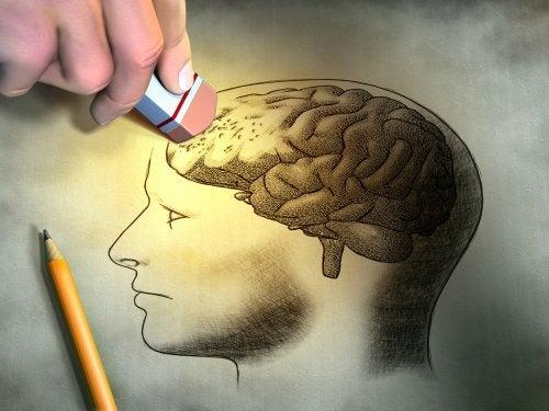 Tips para mejorar la memoria a corto plazo