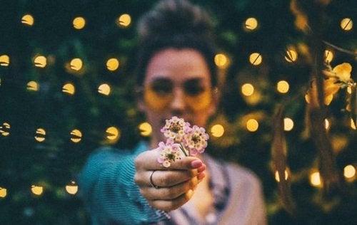 Cómo atraer la suerte: 7 claves psicológicas con las que puedes lograrlo