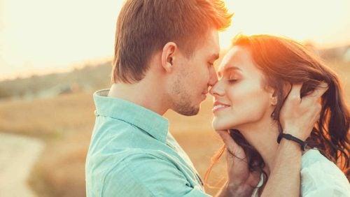 El verdadero amor respeta tu pasado