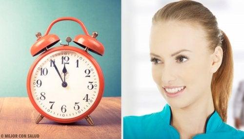15 sencillos ejercicios para la memoria
