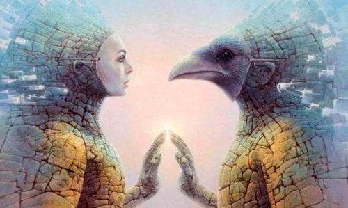 6 claves para encontrar a tu alma gemela