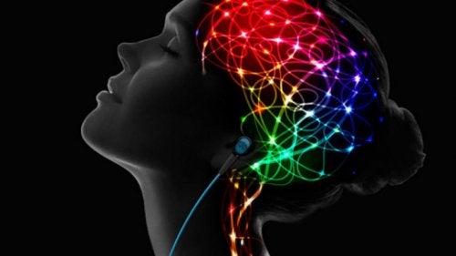 3 modos de equilibrar la química cerebral para afrontar la depresión