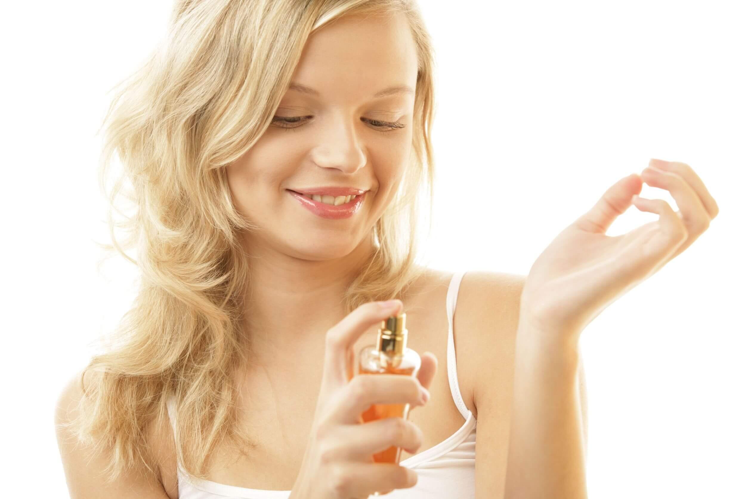 vaselina-para-aumentar-la-duración-del-perfume