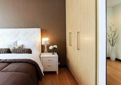 5 consejos para que tu habitación sea más saludable